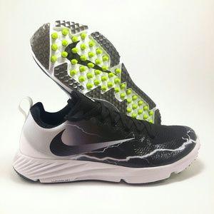 Nike Vapor Speed Turf Lightning Football Trainers